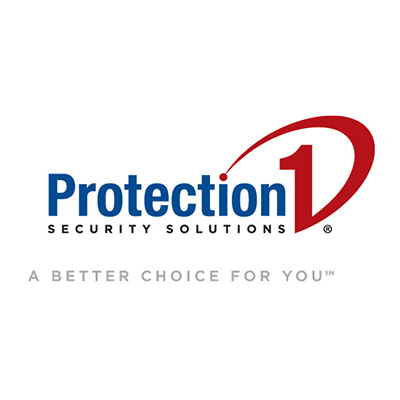 protection 1 logo sq tag home alarm security systems manuals and user guides protection 1 radionics 6112 wiring diagram at edmiracle.co